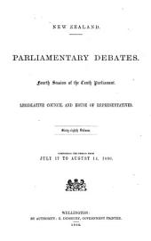 Parliamentary Debates (Hansard).: Questions for written answer