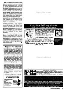 Railfan   Railroad PDF