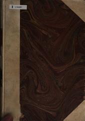 Liber ad honorem Augusti di Pietro da Eboli: secondo il cod. 120 della Biblioteca civica di Berna, Volume 39,Parte 1