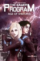 The Gamer Program - Age of Sheitans