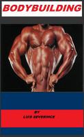 Bodybuilding PDF