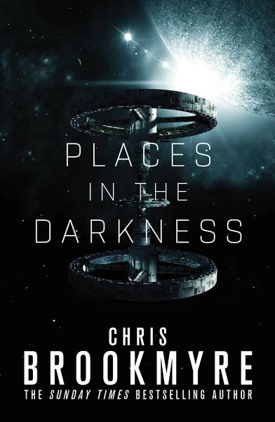 Download Places in the Darkness Book