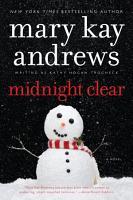 Midnight Clear PDF