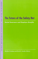 The Future of the Safety Net PDF