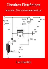 Circuitos Eletrônicos