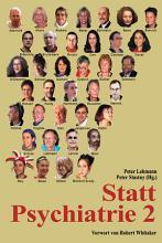 Statt Psychiatrie 2 PDF