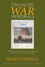 Celluloid War Memorials