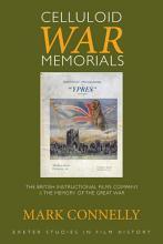 Celluloid War Memorials PDF