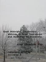 Good Midnight, Insomniacs
