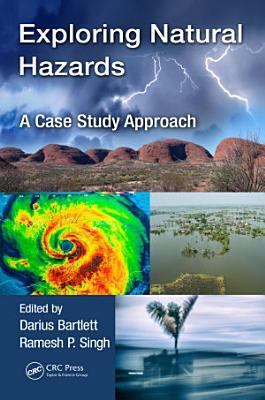 Exploring Natural Hazards