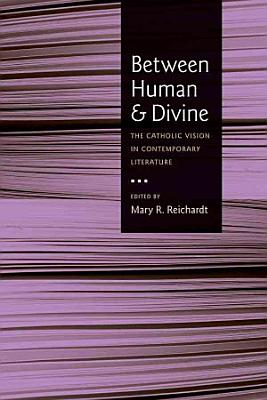 Between Human and Divine PDF