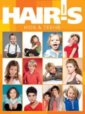 Hair's How: Vol. 13: Kids and Teens