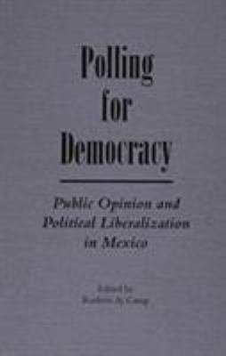 Polling for Democracy PDF