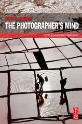 The Photographer's Mind