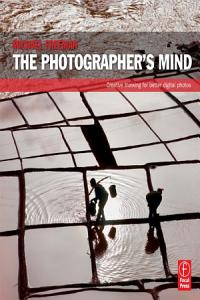 The Photographer s Mind