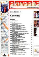 Akwaaba PDF