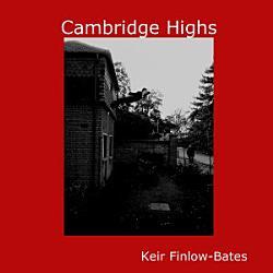 Cambridge Highs Book PDF