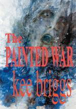 The Painted War