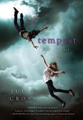 Tempest: A Novel