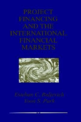 Project Financing and the International Financial Markets PDF