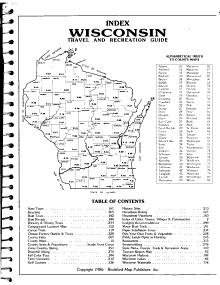 Wisconsin PDF