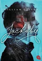 JACKABY PDF