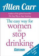 The Easy Way for Women to Stop Drinking PDF