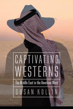 Captivating Westerns PDF