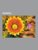 Heinkel PDF