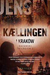 Kællingen i Krakow