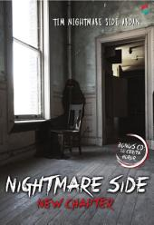 Nightmare Side: New Chapter