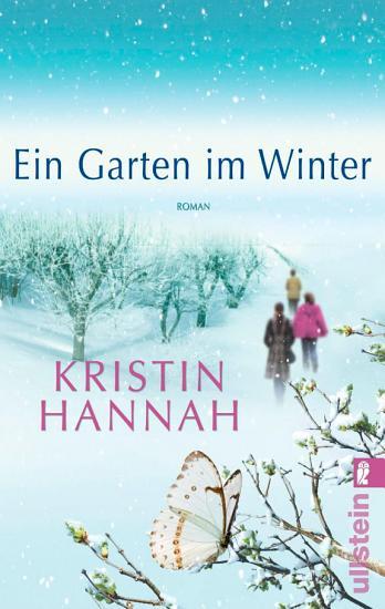 Ein Garten im Winter PDF