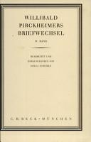 Bd  4 PDF