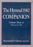 The Hymnal 1982 Companion