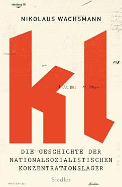 KL PDF