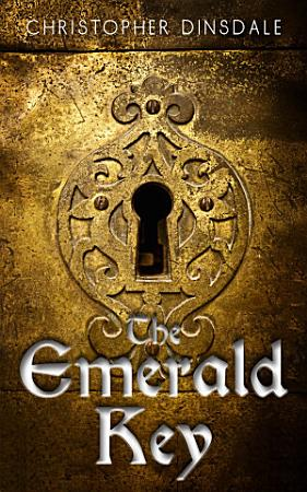 The Emerald Key PDF