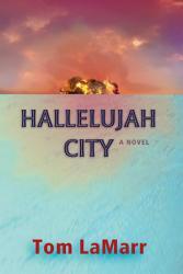 Hallelujah City Book PDF