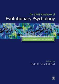 The Sage Handbook of Evolutionary Psychology PDF