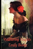 Wuthering Heights The Annotated Edition