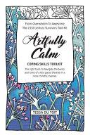 Artfully Calm
