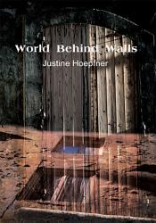 World Behind Walls Book PDF