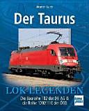 Der Taurus PDF