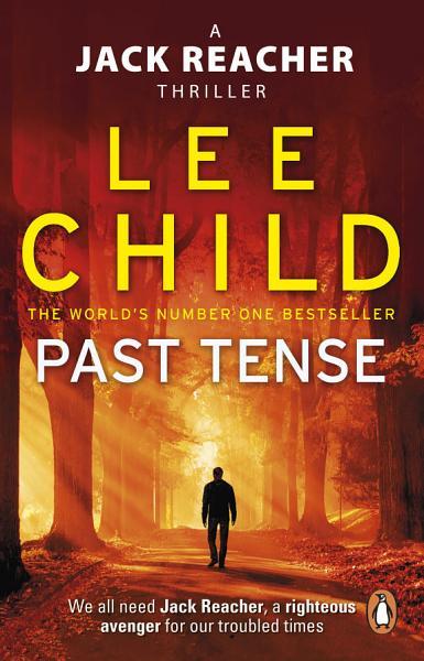Download Past Tense Book