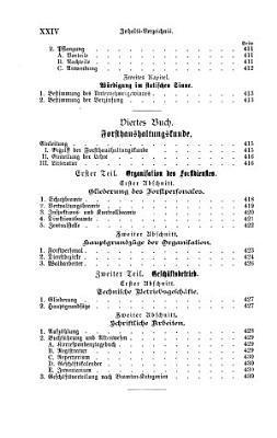 Encyklop  die und Methodologie der Forstwissenschaft  Die forstliche Betriebslehre  M  nchen  1892  xxiv  430   1  p  illus PDF