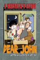A Redneck S Guide To Dear John Book PDF