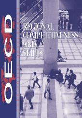 Regional Competitiveness and Skills