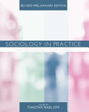 Introduction to Sociology  Preliminary Edition