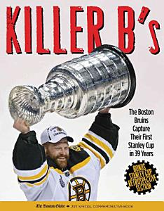 Killer B s Book