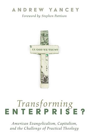 Transforming Enterprise  PDF