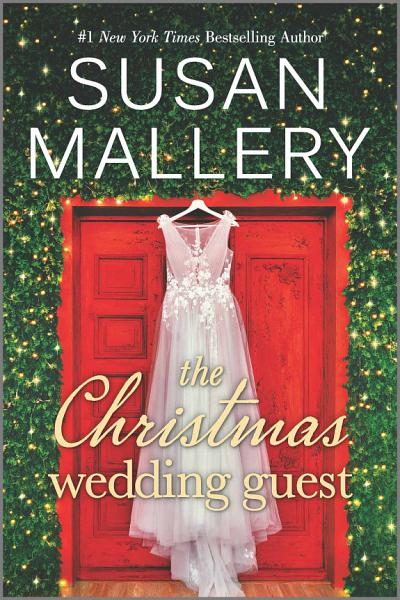 Download The Christmas Wedding Guest Book